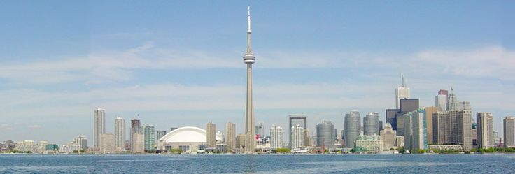 Fulfil your dream of higher education abroad by studying in Canada. It is the right destination for students as it provides various courses related to different.... Read More : http://www.thechopras.com/blog/studying-in-canada-and-choosing-a-right-consultancy.html  #studyincanada  #studyabroad