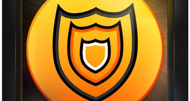 mobile spy keygen 1.2