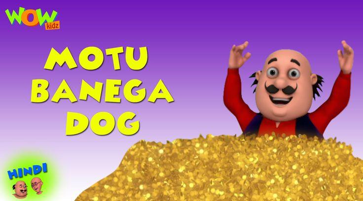 Motu Patlu King Of Kings Full Movie Hd 1080p In Tamil Downl