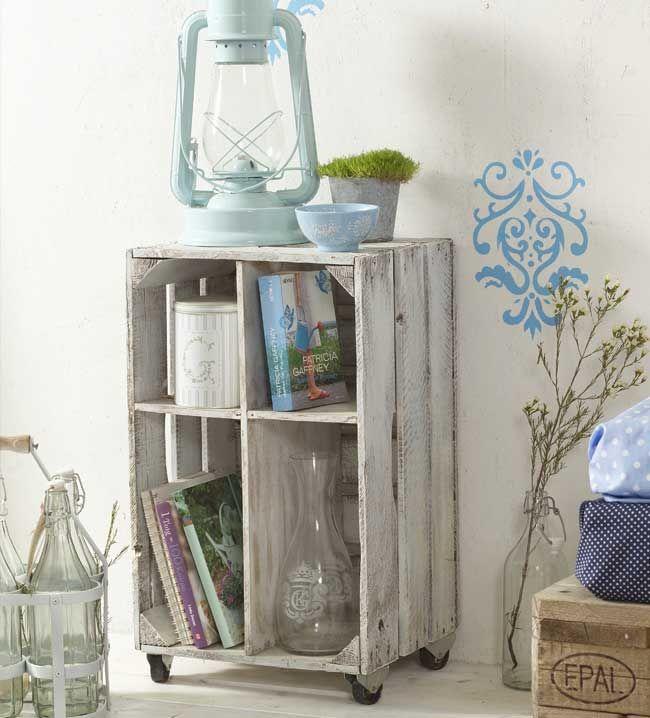 100 bois accessoires de d coration d 39 int rieur chez for Accessoire decoration interieur