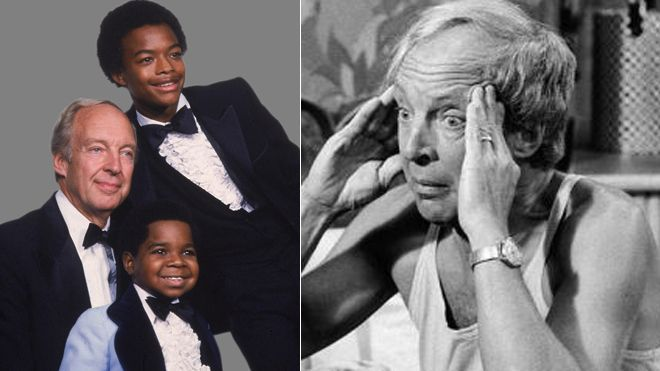 'Diff'rent Strokes' dad Conrad Bain dies at age 89; co-star Todd Bridges calls him 'father figure'    Read more: http://www.foxnews.com/entertainment/2013/01/16/diffrent-strokes-dad-conrad-bain-dies-at-age-8/#ixzz2IBMtmw2t