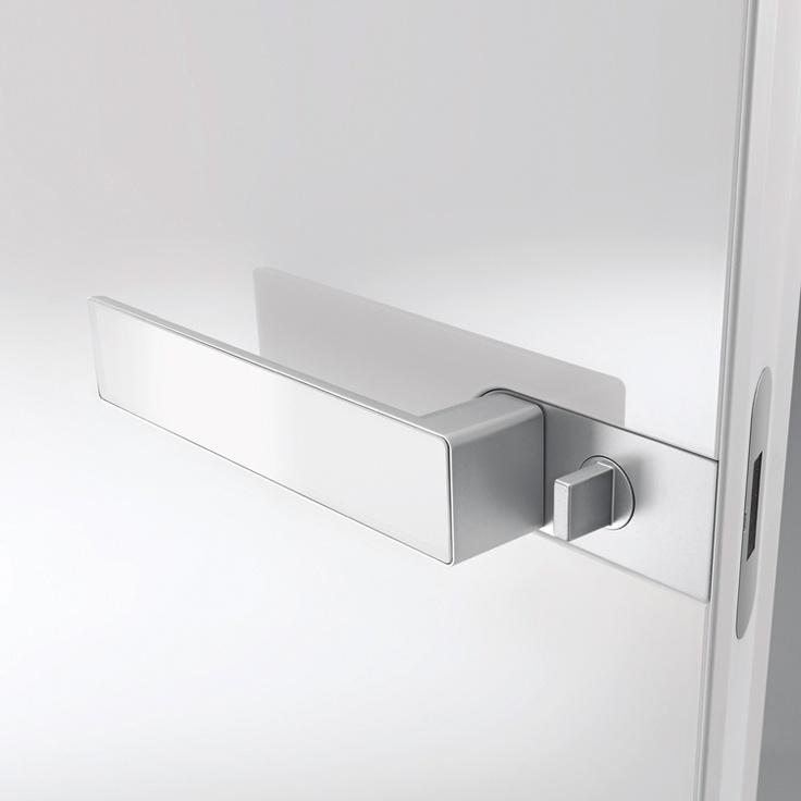 Rimadesio Moon Door Door Handles Doors Door Design