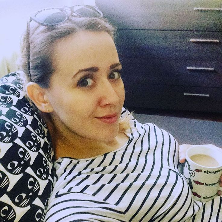#Nescafe3in1 #noweSmakiNescafe3in1 #vanillanescafe3in1 #caramelnescafe3in1 https://www.instagram.com/p/BEVfxpwOXR-/