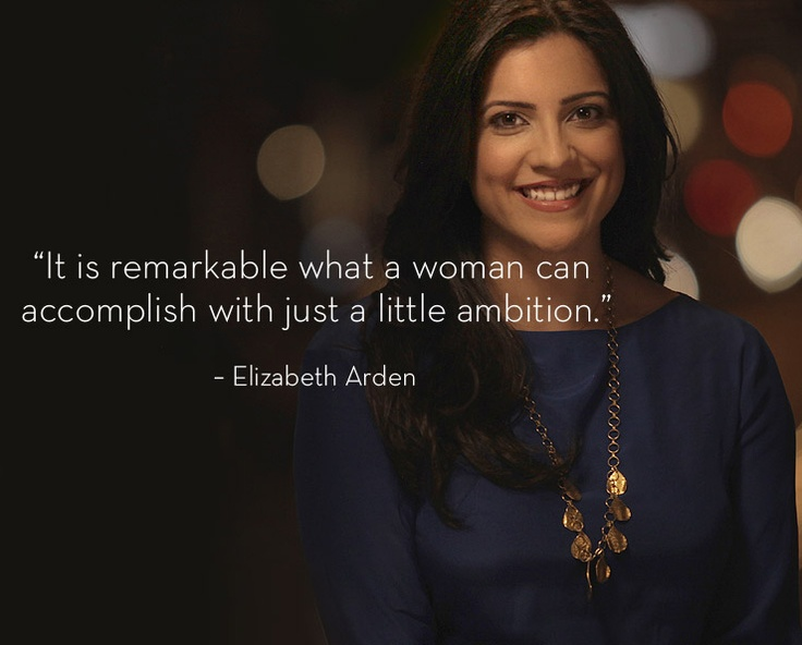 a biography of elizabeth arden a business person beauty advisor and womans advocate Financial advisor center small business featured article join the nasdaq community today and get free.