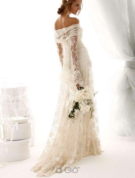... zu le spose di Gio auf Pinterest  Italien, Retro und Hochzeitskleider