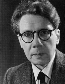 Piet Ouborg