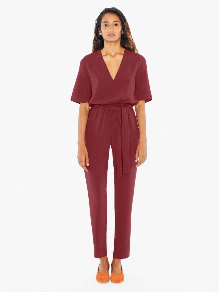 Venice jeans Spaghetti Strap Backless High Slit Plain Sleeveless Maxi Dresses zara catalogs