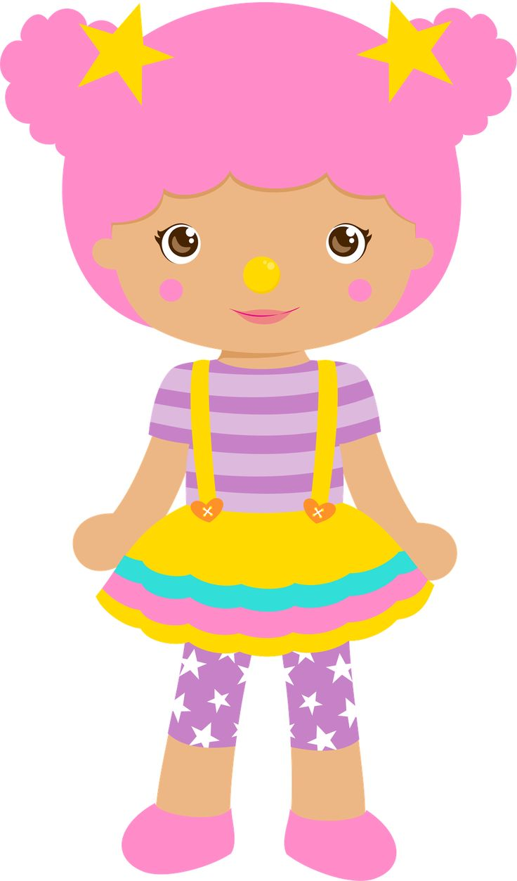 Clip art circus clipart a collection of diy and - Clipart carnaval ...