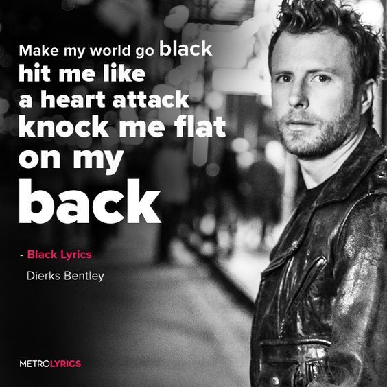 1000 ideas about dierks bentley lyrics on pinterest. Cars Review. Best American Auto & Cars Review