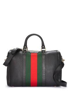ideeli | gucci handbags sale