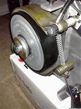 band brake help...