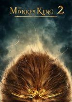 The Monkey King 2 the Legend Begins (2016) Online Subtitrat