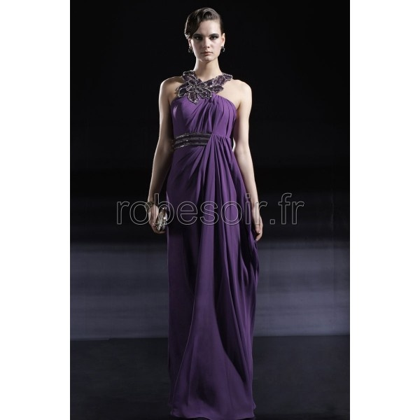 1000 images about robes de soir e on pinterest sexy for Hors des robes de mariage san francisco