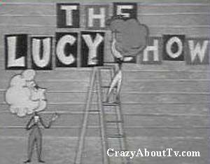 The Lucy Show: Tv I Remember, 60 S, Childhood Memories Days, Lucy Stuff, 60S Sitcoms, Sixties Childhood, 70 S Memories, 70 S Child, I Love Lucy