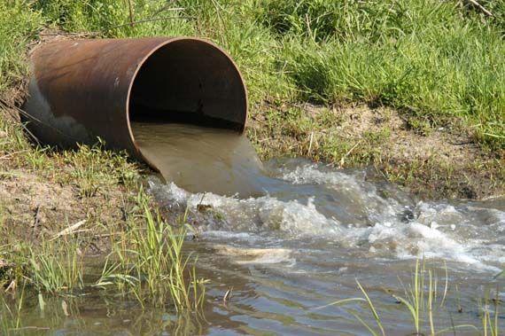 QUIMTIA   Sistema centralizado VS Planta de tratamiento de aguas residuales industriales