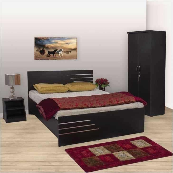 Unique Queen Bedroom Sets Badcock You Need To Understand