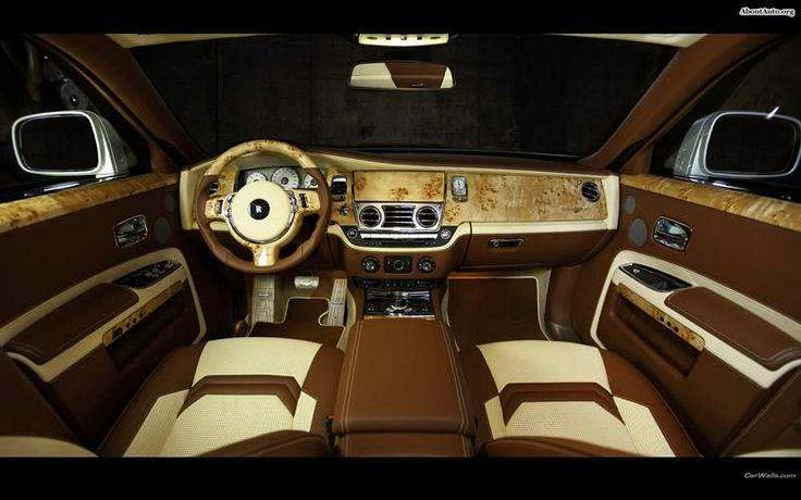 Rolls-Royce Mansory. You can download this image in resolution x having visited our website. Вы можете скачать данное изображение в разрешении x c нашего сайта.