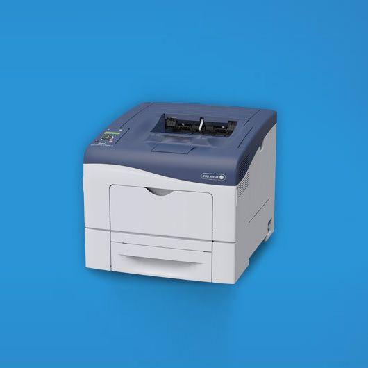 The Best All In One Multifunction Printer Scanner Copier Fax Machine