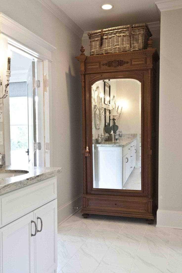 236 best french farmhouse master bath images on pinterest french