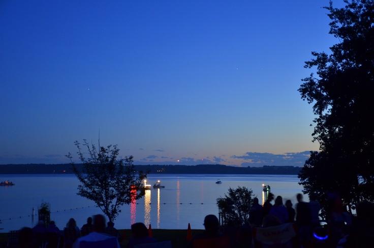 Sunbreaker Cove, Sylvan Lake, Alberta. Such a beautiful place, so many memories.