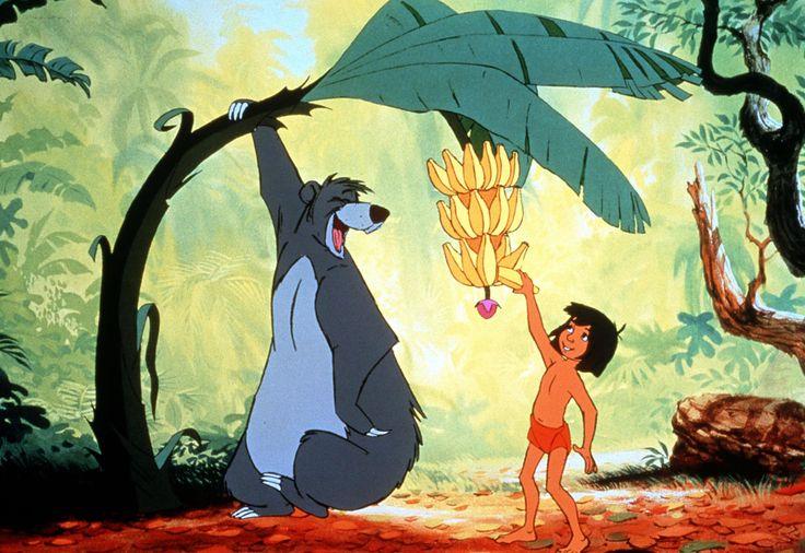 The Jungle Book, een remake van de Disney-klassieker uit 1967, draait sinds gisteren in de Nederlandse bioscopen. Veel mensen dreunen de personages probleemloos op, maar zijn ze realistisch? En wat is hun status op de rode lijst van bedreigde diersoorten?