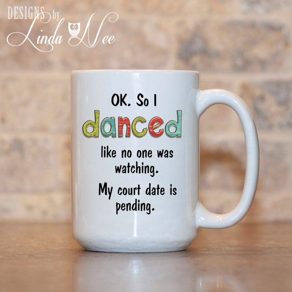 christian coffee online dating Check out christian datebook and look for that special one  once you have registered with our christian dating  ask them out to meet for a cup of coffee.