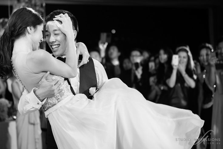Sydney-Wedding-Photographer-56