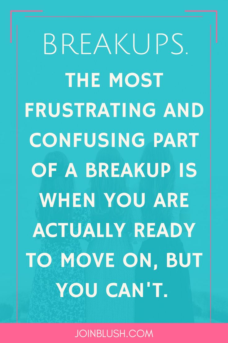 Breakup Quote, Breakup Quote, Breaking Up, Breakups, Breakup Advice, Breakup  Help