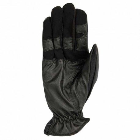 Gants en cuir Excellence Harry's Horse