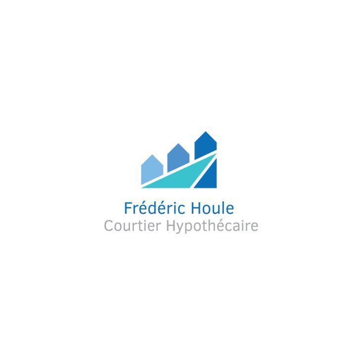 Frédéric Houle, Courtier Hypothécaire