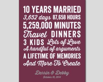 5 year anniversary gift 4 year anniversary linen anniversary gift i cotton anniversary i 2 year anniversary gifts i personalized gift