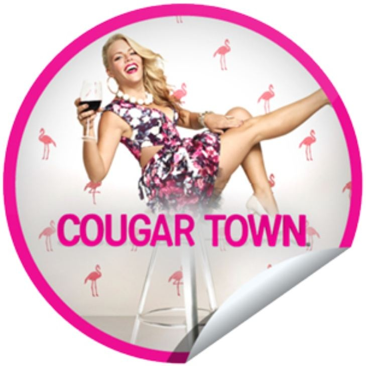126 best images about Cougar town on Pinterest | Chugs ...