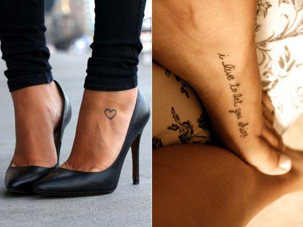 25 melhores ideias sobre tattoo no p no pinterest for Table no 21 tattoo