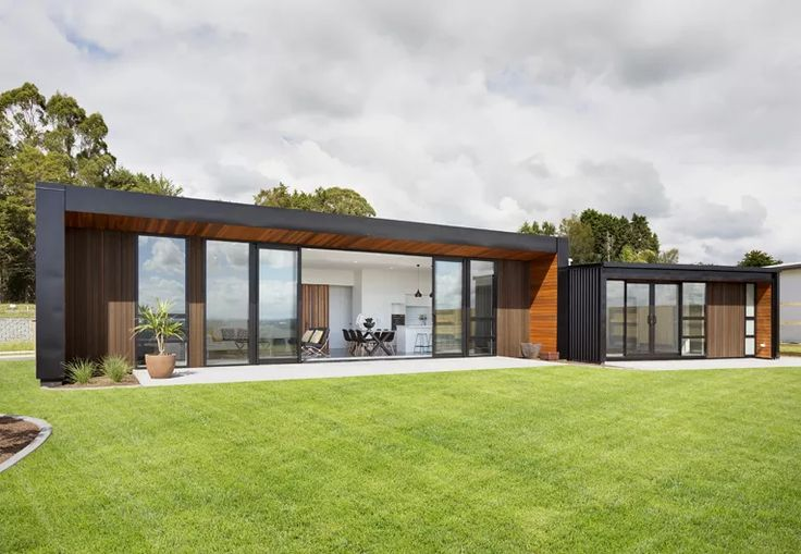 Builders Of Luxury Homes House Plans NZ Landmark