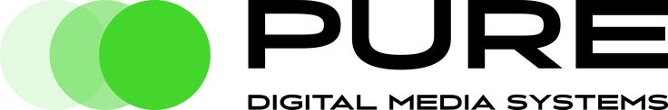 Pure Digital Media Systems (PureDMS) announce their merger with o44social and their affiliate partnership with the Better Business Bureau.