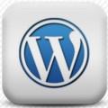 Massive attack on WordPress based websites - From blogspot.com