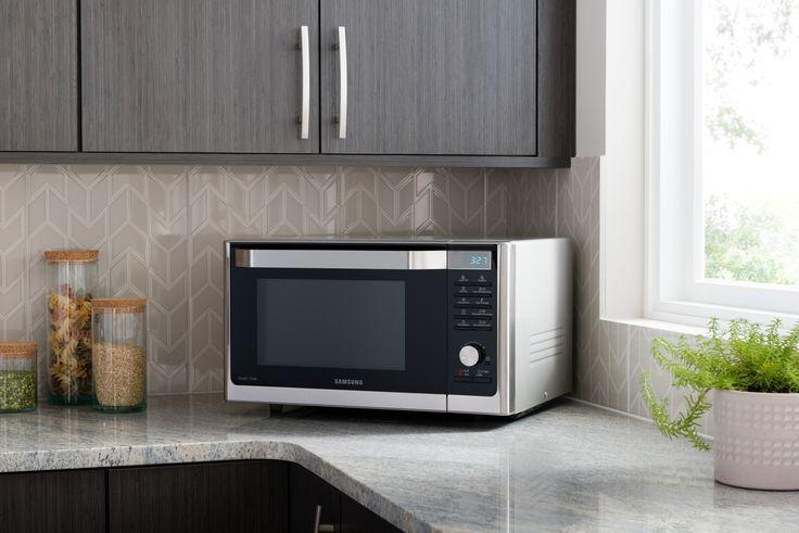 ikea nutid microwave installation manual