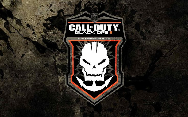 TranZit | Zombies | Call Of Duty: Black Ops 2