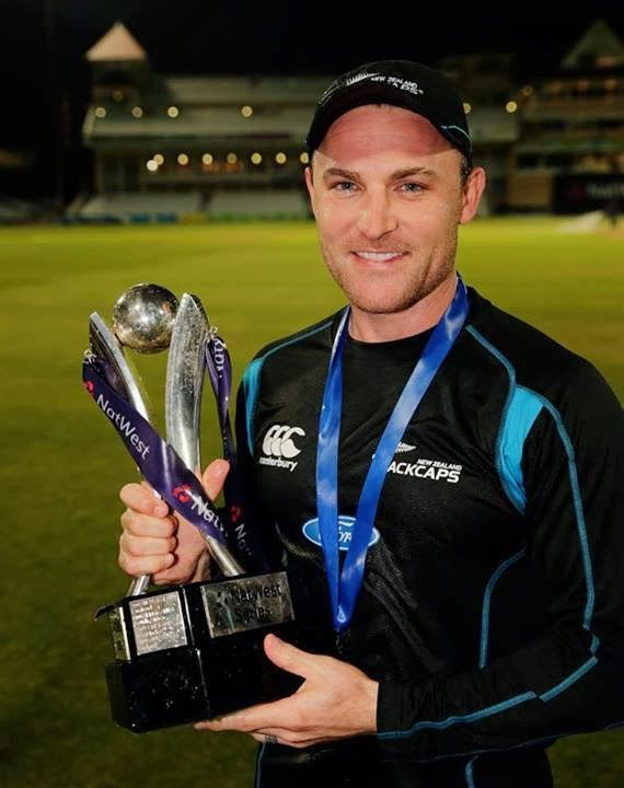 Brendon McCullum Height, Weight, Age, Biography, Wiki, Wife, Family    Biography      Real Name Brendon McCullum   Nickname Baz, BBM, B Mac   Profession New Zealand Cricketer   Physical Stats & More    Height in Centimeters 170 cm   Height in meters 1.   #age #Biography #Brendon McCullum Height #family #Weight #Wife #wiki