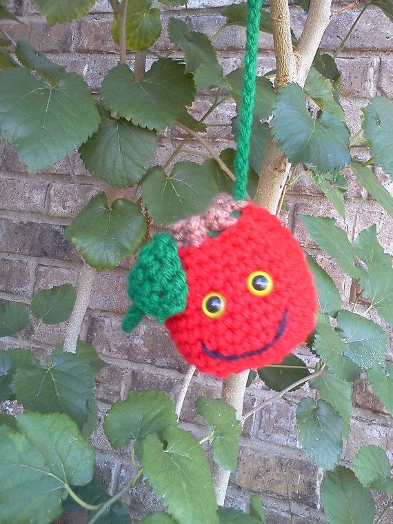 18 besten Prairie Star Crochet Bilder auf Pinterest   Häkeldecken ...