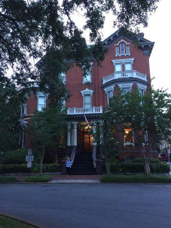 Book your tickets online for Savannah Historic District, Savannah: See 10,614 reviews, articles, and 3,119 photos of Savannah Historic District, ranked No.1 on TripAdvisor among 214 attractions in Savannah.