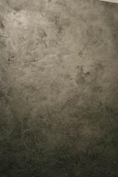 Pearl Effect, Marmorino