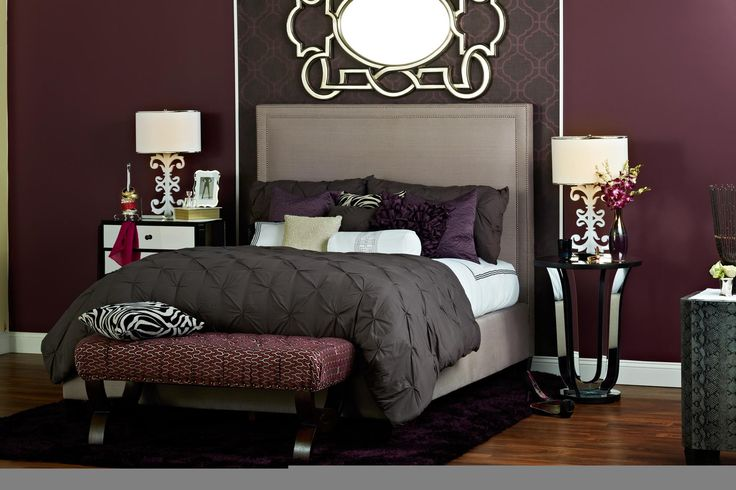 My room is big enough for this its time to start working for Bedroom quiz pinterest