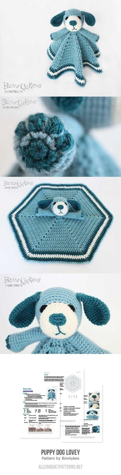 701 Best The Hobby Hut Amigurumi Images On Pinterest Crochet