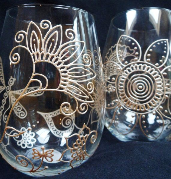 Mehndi Arm Glass : Images about mehndi glass on pinterest