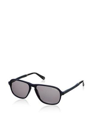 64% OFF Sperry Top-Sider Men's York Sunglasses, Navy
