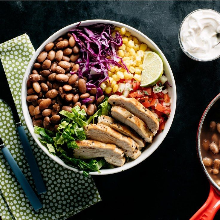 Epicurious's Myth-Busting Guide to Cooking Beans