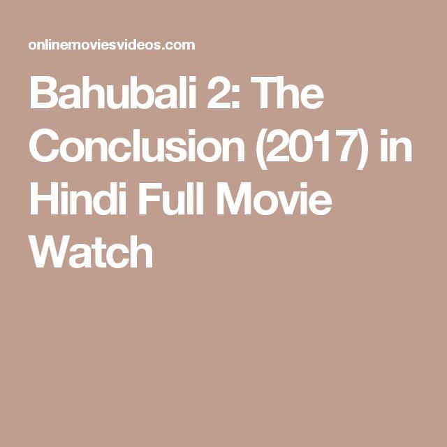 Best 20+ Watch hindi movies online ideas on Pinterest