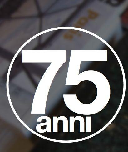 1939/2014