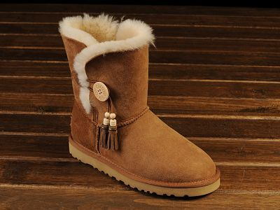 25+ best Ugg boots clearance ideas on Pinterest